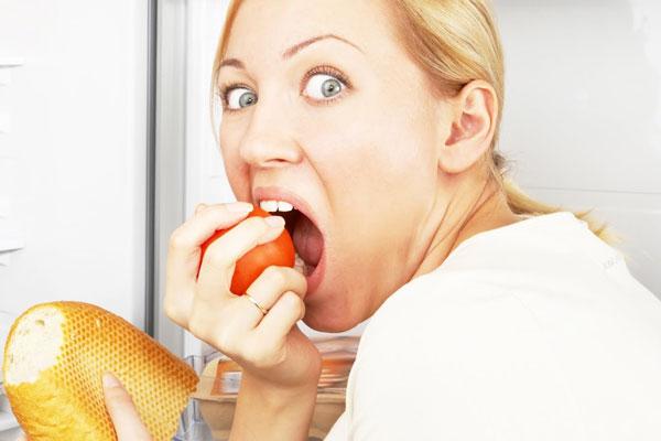 Ez a 12 jel, ami figyelmeztet, hogy túl sok cukrot fogyasztasz
