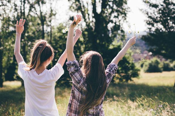 Ezt az 5 szinkronkapcsolatot mindenki megtapasztalja élete során