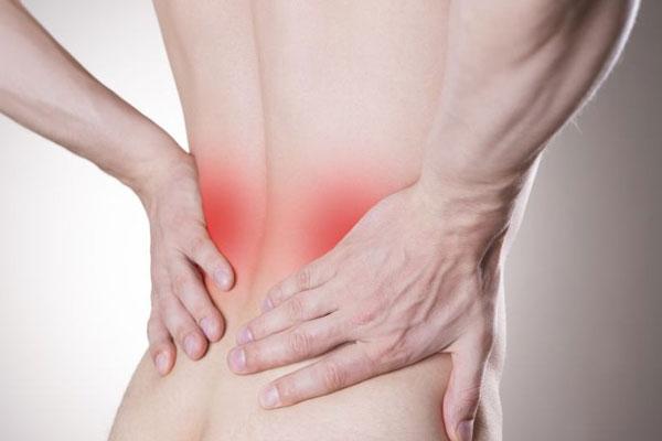Ez a 9 lábprobléma súlyos egészségügyi gondra utalhat