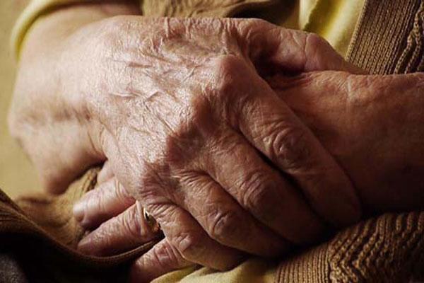 Van itt 5 elképesztő tény a nők öregedésével kapcsolatban