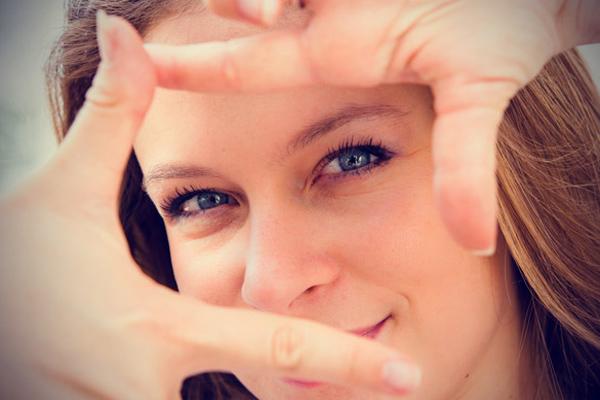 A karmának ezen 7 törvénye egészen megváltoztatja az életedet!