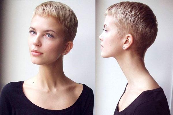 Ne kövesd el ezt az 5 stílushibát a frizuraválasztáskor