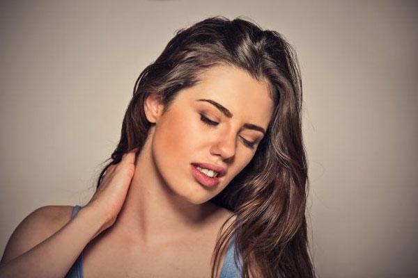 Nem is gondolnád, hogy a bőrrák ezen 7 tünetéhez nincs is köze a bőrhöz