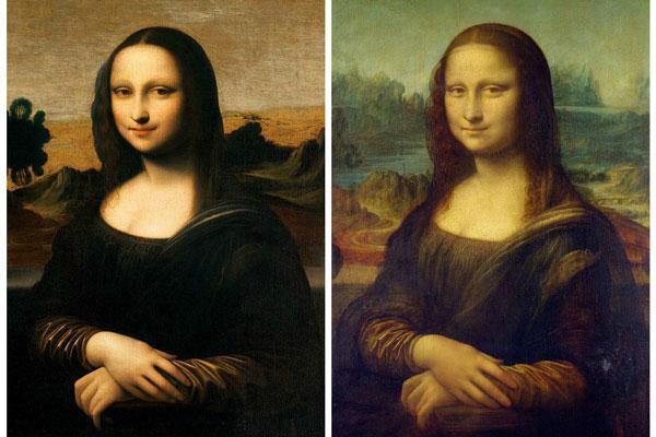 A mai napig nem ismerik a titkát ennek a 7 baljós festménynek