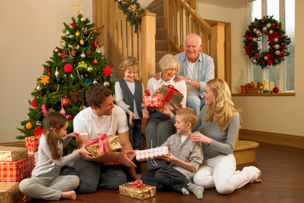 6 dolgot üzent Neked Karácsony Angyala