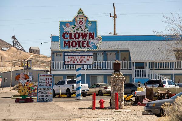 Ebben a 8 szállodában bizony szellemek tanyáznak