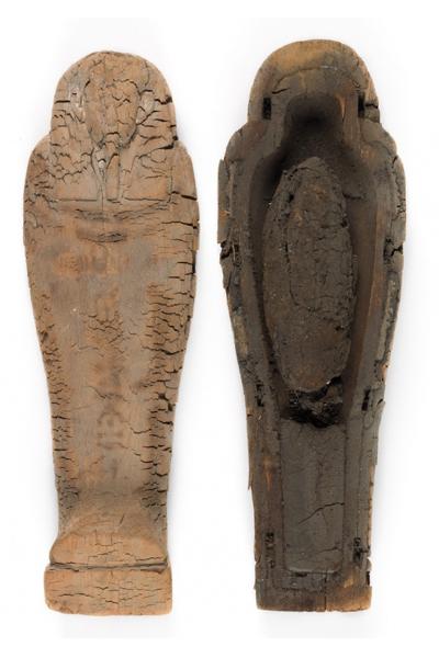 Még mindig rejtély övezi ezt a 7 régészeti felfedezést