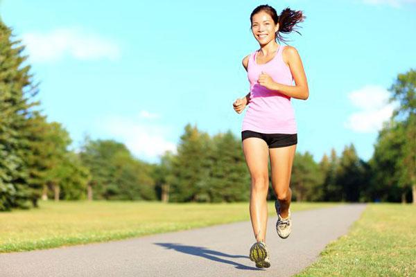 Ellensúlyozd a magas vérnyomásodat ezzel a 7 módszerrel