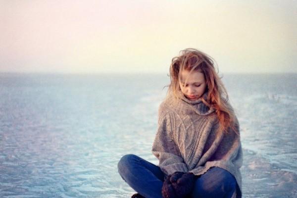 Ez az 5 mód segít abban, hogy rálelj álmaid szerelmére
