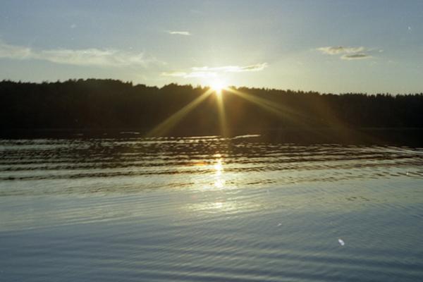 Ez a 10 tó, amilyen meseszép, olyan halálos is lehet