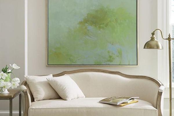 Ezzel a 10 Feng Shui tippel bevonzhatod a bőséget és jólétet az otthonodba vagy az irodádba