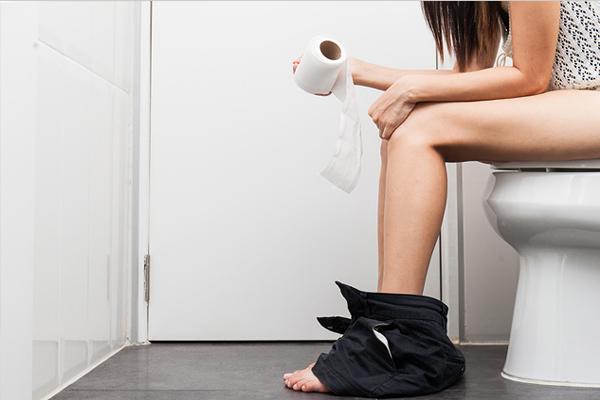 Ez a 10 tünet arra utalhat, hogy hormonális zavarokkal küzdesz