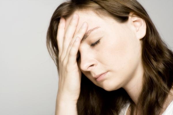 Ez a 7 korai tünet arra utal, hogy gyulladás van a szervezetedben