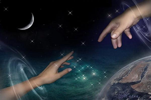Ezt az 5 dolgot üzenik az angyalok a lelki társai kapcsolatokat illetően