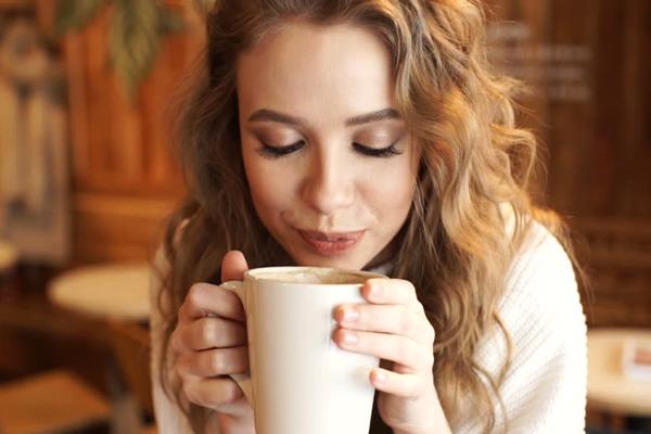 Mondunk 8 okot, miért éri meg kávézni