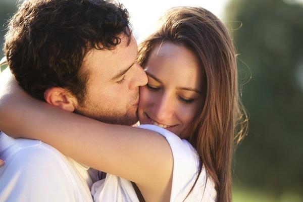 Mondunk 10 okot, miért jobb a második szerelem az elsőnél