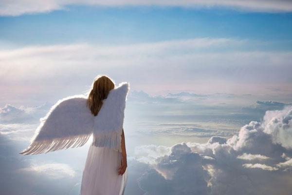 Ha igaz rád ez a 7 jel, benned is ott lakhat egy angyal