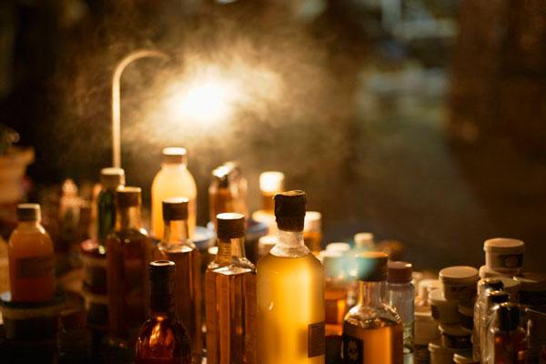 Íme, 10 mágikus olajrecept, amik teljesíthetik a vágyaidat