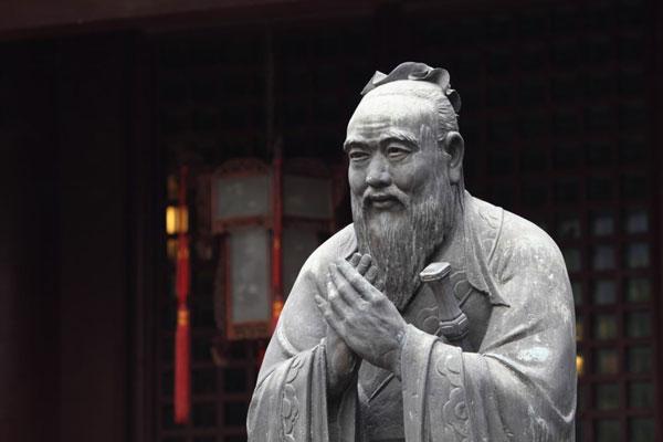 Ez a 9 lecke Konfuciustól, megváltoztatja az életszemléletedet