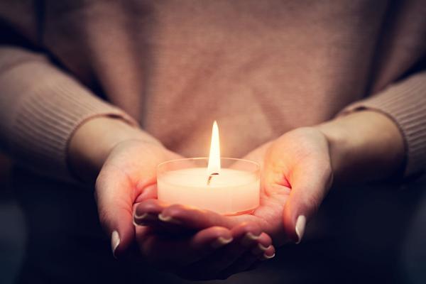 Ezt a 8+1 mágikus imát Húsvét idején érdemes elmondani