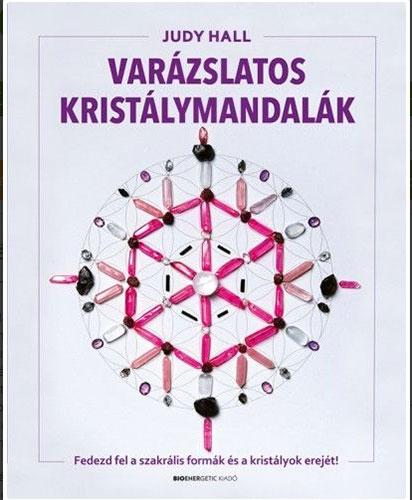 Bioenergetic Kiadó könyvajánló