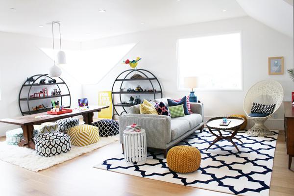 Árulkodik a személyiségedről ez az 5 otthoni dekorációs tipp