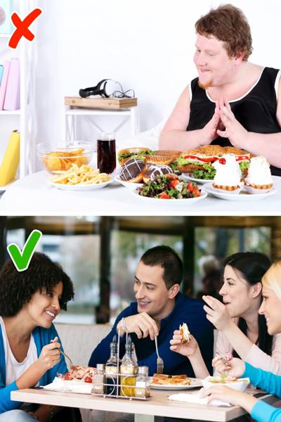 Ez a 8 jel arra utal, hogy rendkívül egészséges vagy