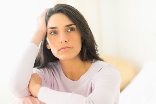 Ezzel a 8 módszerrel sikeresen elfelejtheted a viszonzatlan szerelmet