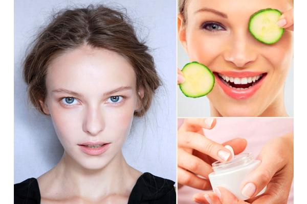 8 tipp, hogy természetes hatású sminked legyen