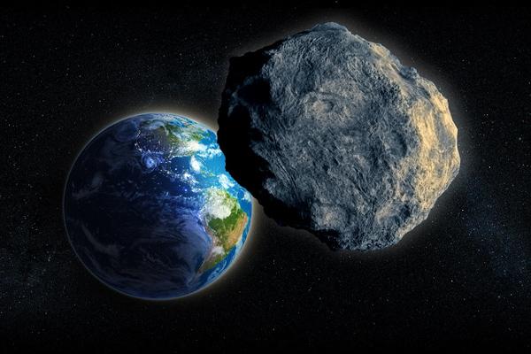 Talán még te sem hallottál erről a 9 bolygóval kapcsolatos dologról