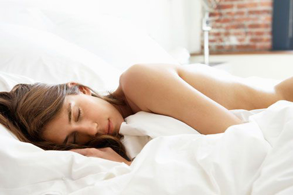 Ezt a 11 dolgot kell tudnod, ha szeretsz meztelenül aludni
