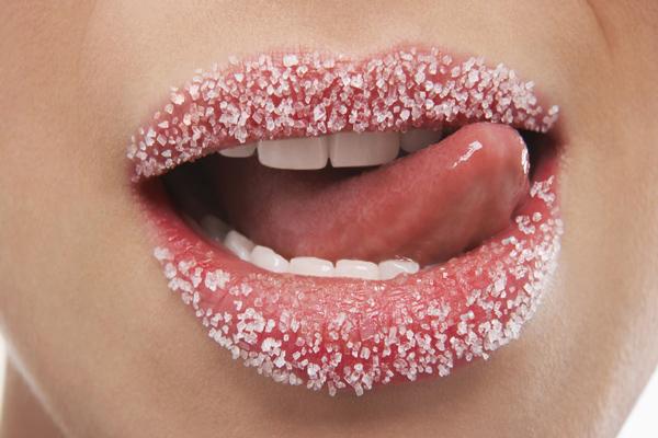 9 jel, hogy túl sok cukrot fogyasztasz
