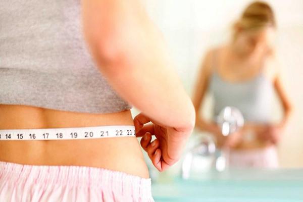 Ha egészséges akarsz lenni, figyelj oda erre a 7 jelre