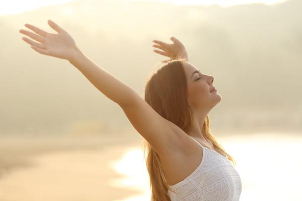 Ezzel a 7 tudatos szokással elérheted, hogy az elméd megpihenjen