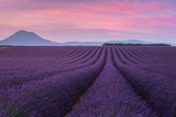 Egyszerűen fotóra kívánkozott egy a 10 gyönyörű hely