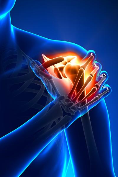 Ha igaz rád ez a 8 jel, meglehet, hogy szívproblémáid vannak