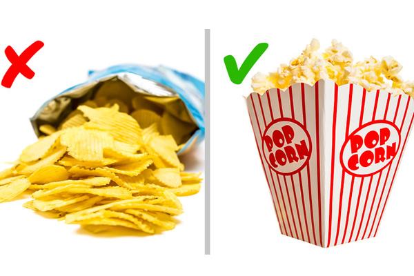 Ez a 10 étel megtudja változtatni a hangulatodat