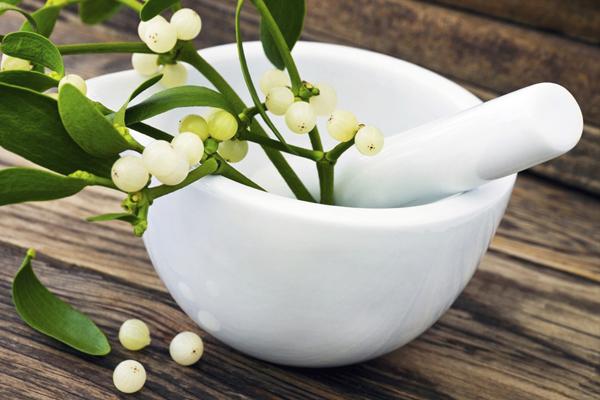 5 villámpraktika arra, hogy levedd magadról az átkot