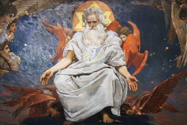 6 jel, amiből tudhatod, hogy Isten szólít téged és milyen célból teszi