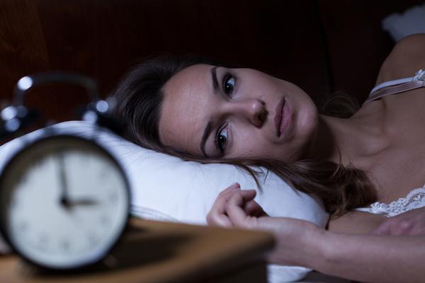 Ezt a 6 betegséget az alvászavar okozhatja