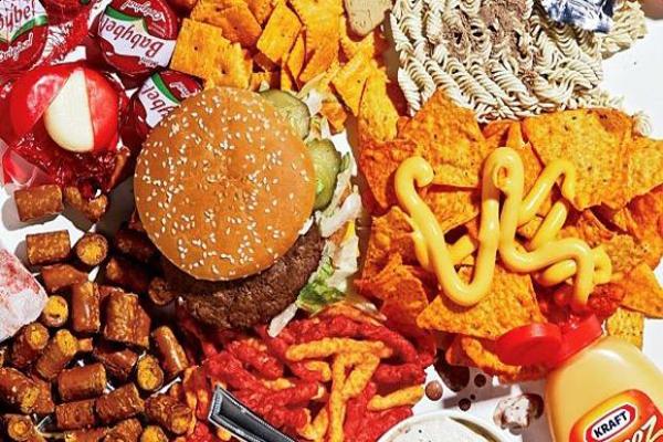Feltétlenül kerüld el ezt a 7 élelmiszerkombinációt!