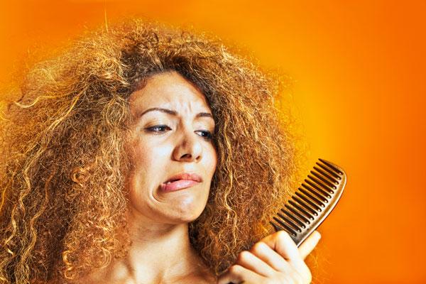 Ha igazán hosszú a hajad, érteni fogod ezt a 6 dolgot
