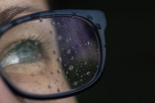Ha szemüveges vagy, érteni fogod ezt a 7 dolgot!