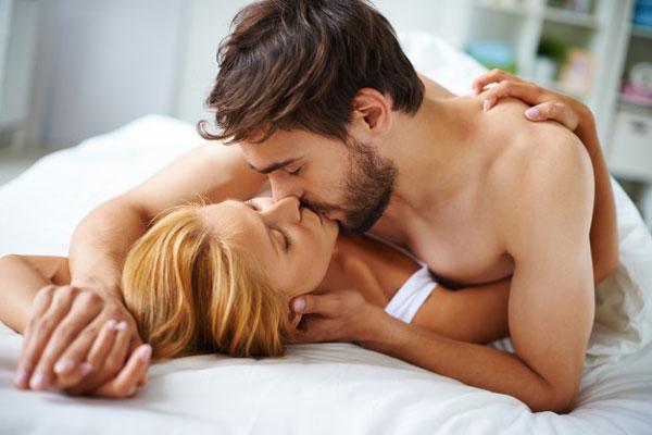 Erre a 3 dologra vágynak a nők szex után