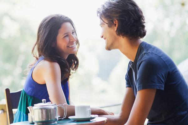 Ezt a 9 dolgot, minden Igazi férfi megteszi a szeretett nőért