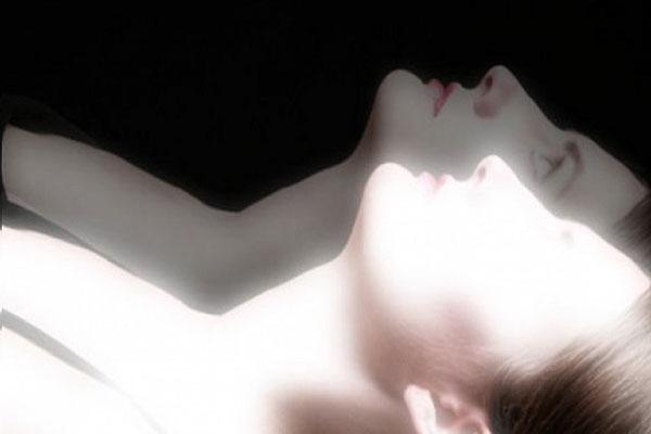 """A """"lelki izmok"""" 6 típusából megtudhatod, milyen erős a lelked teste"""