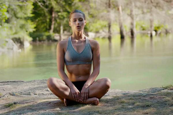 Ezzel az 5 módszerrel elkerülheted a szorongást