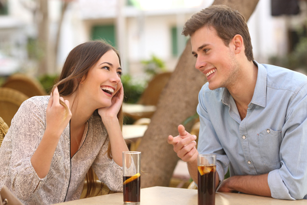 Így érd el, hogy a férfi beléd szeressen