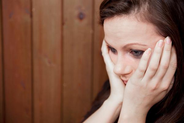 Ez az 5 jel azt meséli, hogy elvesztetted a belső intuíciódat