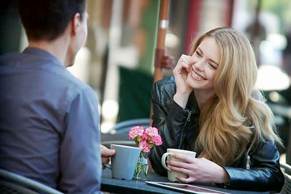 Tedd ezzel a 4 dologgal spirituálisan mélyebbé a kapcsolatodat!